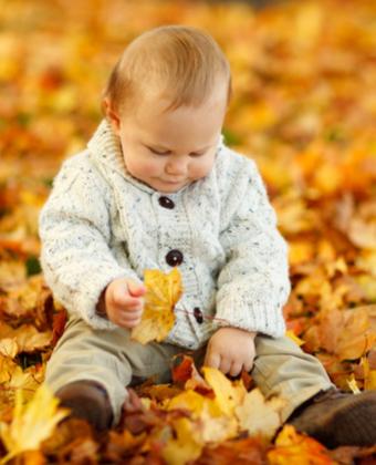 Sensibiliser les enfants à l'écologie
