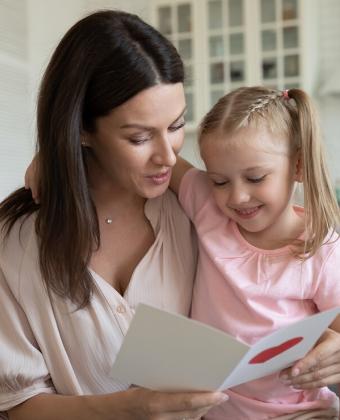 Déconfinement : les assistanntes maternelles gardent le contact avec les enfantss
